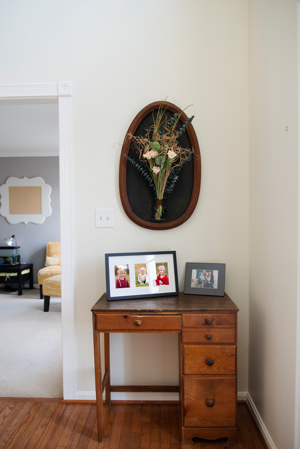Photo Display Ideas For Your Home Delaware Family
